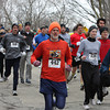 Blarney Run : Wauwatosa, WI - Mar 12, 2011
