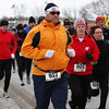 Great Lakes Expo Run : Milwaukee County Sports Complex - Franklin, WI - Jan 30, 2011  Photos from:5K start & finish (photos 1 - 367)10K start, half way and finish (photos 368 - 975)