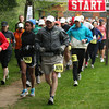 Ice Age Trail Run : La Grange, WI - May 14, 2011  Photos 1 thru 30: 50M START -- Photos 31 thru 559: ABOUT MILE 9 -- Photos 560 thru 591: 50K START -- Photos 592 thru 1050: FINISH