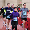 InStep Icebreaker Indoor Half Marathon 2 : Pettit National Ice Center - Milwaukee, WI - Jan 22, 2011  Photos in this gallery are from Half Marathon 2.  View photos from: 5K | HM1 | HM2 (currently viewing) | HM Awards | Relay | Marathon | Marathon Awards & Gold Medal Challenge Winners