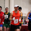 InStep Icebreaker Indoor Marathon : Pettit National Ice Center - Milwaukee, WI - Jan 23, 2011  Photos in this gallery are from Marathon.  View photos from: 5K | HM1 | HM2 | HM Awards | Relay | Marathon (currently viewing) | Marathon Awards & Gold Medal Challenge Winners