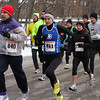 Samson Stomp : Milwaukee County Zoo - Milwaukee, WI - Jan 16, 2011