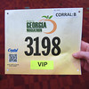 Georgia Marathon : Centennial Olympic Park - Atlanta, GA - Mar 18, 2012  Photos from the pre-race, start, about mile 8.25 (Candler Park), about mile 17.5 (Oakdale Road) and some at the finish/venue.  And from our visit to Atlanta.