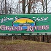 Grand Rivers, Kentucky : Grand Rivers, KY - Mar 12-13, 2010