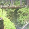 Soleduck (or Sol Duc) Trail<br /> Olympic National Park - Washington