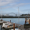 Newport, OR - Marina