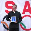 Stephen Tietz - Men's Gold Medal Challenge Winner