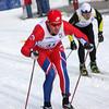 Ski : 2 galleries with 335 photos